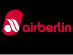 airberlin Gutschein Schweiz