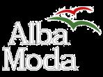 Alba Moda Gutschein Schweiz