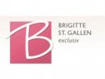 Brigitte St. Gallen Gutschein Schweiz