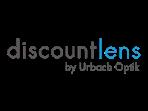 discountlens codes Suisse