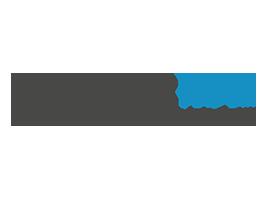 discountlens logo