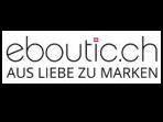 eboutic.ch Gutschein