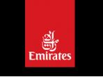 Emirates Gutschein Schweiz