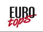 Eurotops Gutschein Schweiz