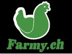 Farmy Gutschein Schweiz