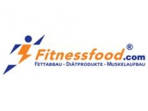 Fitnessfood Gutscheine Schweiz
