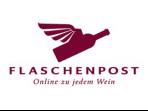 Flaschenpost Gutschein Schweiz