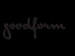 goodform Gutscheincode