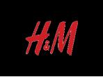 H&M Gutschein Schweiz