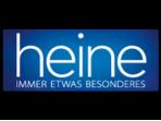 Heine Gutschein Schweiz