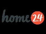 home24 Gutschein Schweiz