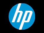 hp codes Suisse