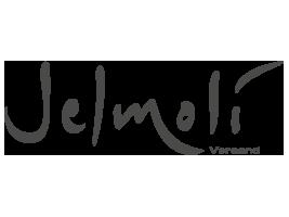 Jelmoli Logo