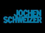 Jochener Gutschein