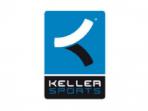 Keller Sports Gutschein Schweiz