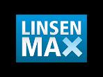 insenmax Logo