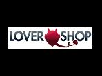 Lovershop Gutschein
