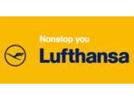 Lufthansa Gutschein Schweiz