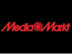 Media Markt Gutschein Schweiz