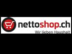Nettoshop Gutscheine Schweiz
