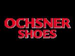 Ochsner Shoes Gutschein