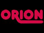 Orion Code Schweiz