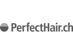 PerfectHair.ch Gutschein
