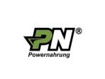 Powernahrung Gutschein Schweiz