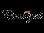 Rosegal Gutschein Schweiz