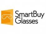 SmartBuyGlasses Gutschein Schweiz