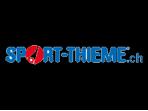 Sport-Thieme Gutschein