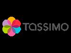 Tassimo Gutschein CH