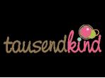 tausendkind Gutschein Schweiz