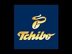 Tchibo Gutschein Schweiz