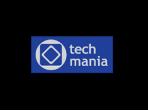 Techmania Gutschein