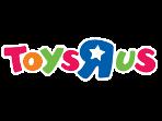 Toys R Us Gutschein Schweiz