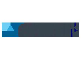 vistaprint Travel Logo