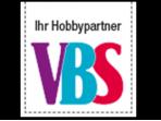 VBS Gutschein Schweiz
