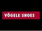 Vögele Shoes Gutschein Schweiz