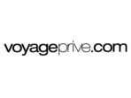 Voyage Privé Code