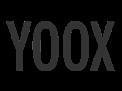 YOOX Gutschein