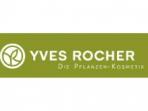 Yves Rocher Gutschein