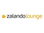 zalando lounge Gutschein Schweiz